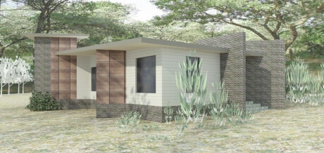 MWDS– Figucio Residence